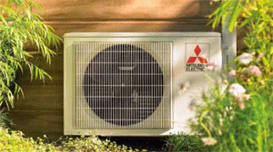 Ellensburg Air Conditioning Repair