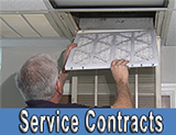 Ellensburg Furnace & Air Conditioing Maintenance