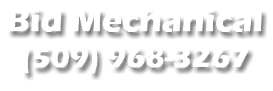 Bid Mechanical
